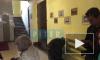 Жителей треснувшего дома на Зверинской вернули в квартиры