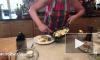 Знаменитый повар рассказала о секретном ингредиенте идеальной яичницы