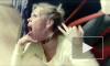 """""""Универ. Новая общага"""", 9 сезон: на съемках 144 серии Хилькевич замордовала Валю, а в жизни отложила свадьбу"""