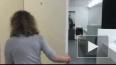 Троллинг в женском туалете