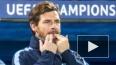 Лига чемпионов: результаты матчей среды стали для ...
