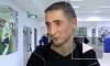 СМИ: Карпин зовет Быстрова в Спартак