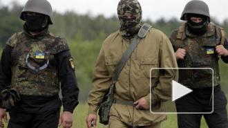 Новости Украины: комбат Семен Семенченко перевоспитал свою жену