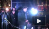 К Навальному и Яшину, задержанным на митинге оппозиции в Москве, не пускают адвокатов