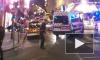 СМИ: от рук террористов в Париже пострадало 300 человек