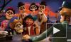 """""""Тайны Коко"""" - самый трогательный мультфильм студии Pixar"""