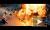 """Фильм """"Росомаха: Бессмертный"""" с Хью Джекманом захватил лидерство в американском прокате"""