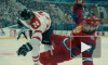 """Фильм """"Чемпионы"""" (2014) о российских спортсменах стартовал с третьего места"""