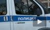 После публикации Piter.tv полиция изъяла 20 кг насвая в Апраксином дворе