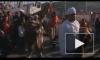 Спасатели разыскивают 70 человек, пропавших во время крушения Costa Concordia