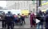 Суд Петербурга нашел грубые нарушения во внеплановой проверке метро Ространснадзором