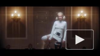 Новый клип Лободы и Pharaoh задизлайкали на YouTube