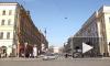 В Петербурге появились Банный переулок, Царицынский проезд и 43 новые улицы