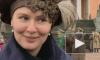 Мария Кожевникова: Охота за моим ребенком неприятна