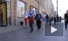 Роструд: Более половины россиян хотят работать после выхода на пенсию