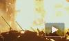 """""""Планета обезьян: Революция"""" (2014): фильм режиссера Мэтта Ривза опустился на третье место киночарта"""