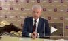 Первые итоги скрининга на антитела к коронавирусу в Москве подведут 22 мая