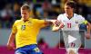 Игроки чемпионата России по футболу пополнили сборные перед Евро