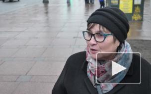 Опрос: петербуржцы против повышения стоимости проезда на метро