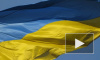 Новости Украины: депутаты Верховной Рады требуют отмены закона об особом статусе Донбасса
