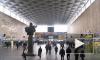 В Петербурге эвакуировали пассажиров с Московского вокзала из-за угрозы взрыва