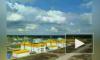 Польша возобновила транзит российского газа в Германию