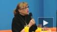 Елена Бабич: желание победить импотенцию доводит мужчин ...