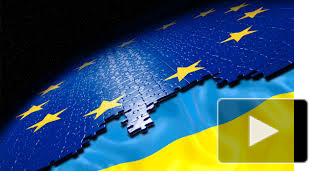 Санкции ЕС против России разочаровывают многих