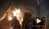 """Фильм-катастрофа """"Помпеи 3D"""" (2014) режиссера Пола У. С. Андерсона лидирует с большим отрывом"""