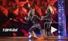 """""""Танцы на ТНТ"""", 2 сезон: в 5 серии Бузову поразил танец козлов"""