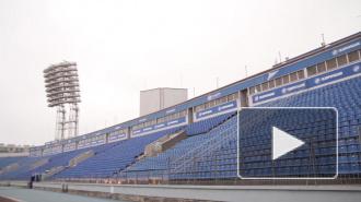 Зенит- Торпедо: фанаты подвели и команду и Петербург
