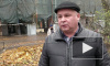 На Ленинградском проспекте, 31 в Выборге включили отопление