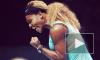 Уимблдон 2015: женский финал может подарить турниру нового чемпиона