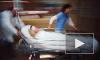 В петербургской больнице нашли мертвого школьника