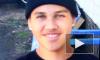 Полиция США застрелила подростка-мексиканца с игрушечным автоматом