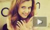 Деффчонки, 4 сезон: Анастасия Денисова стала стройной блондинкой - Пална поменяет образ или сериал закончился