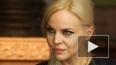 «Битва экстрасенсов», 15 сезон: красота Джулии Ванг ...