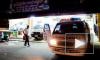 Российского туриста забили насмерть в Таиланде