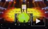 Netflix готовит комедию про Евровидение с Уиллом Ферреллом