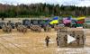 Новости Украины: Верховная рада отменила внеблоковый статус государства