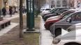 Петербуржцы спорят, чей Соляной – автомобилистов или пеш...