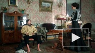 """""""Григорий Р."""": на съемках 5 и 6 серий пришлось потрудиться каскадерам"""