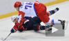 Хоккей Россия - Норвегия 18 февраля: прямая трансляция, время – Олимпийское сочинское