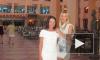 Дом-2, новости и слухи: мама Кристины Лясковец впала в кому