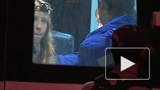 Юная диггерша 14 часов ждала помощи в московской канализации