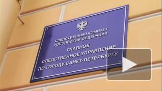 Следственный комитет: Алена Щипина не могла сама дойти до места, где её нашли