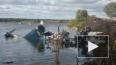 Следствие опровергает слухи о теракте на борту Як-42 ...