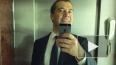 Медведев на свадьбе Кожина сделал загадочное селфи ...