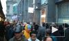Прокуратура выявила нарушения в петербургском метро
