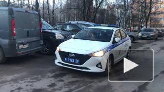 В Петербурге за нарушение законов о миграции к ответу привлечены 26 человек